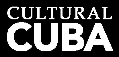 image_Cuba4