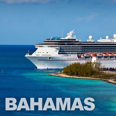 Cruise85