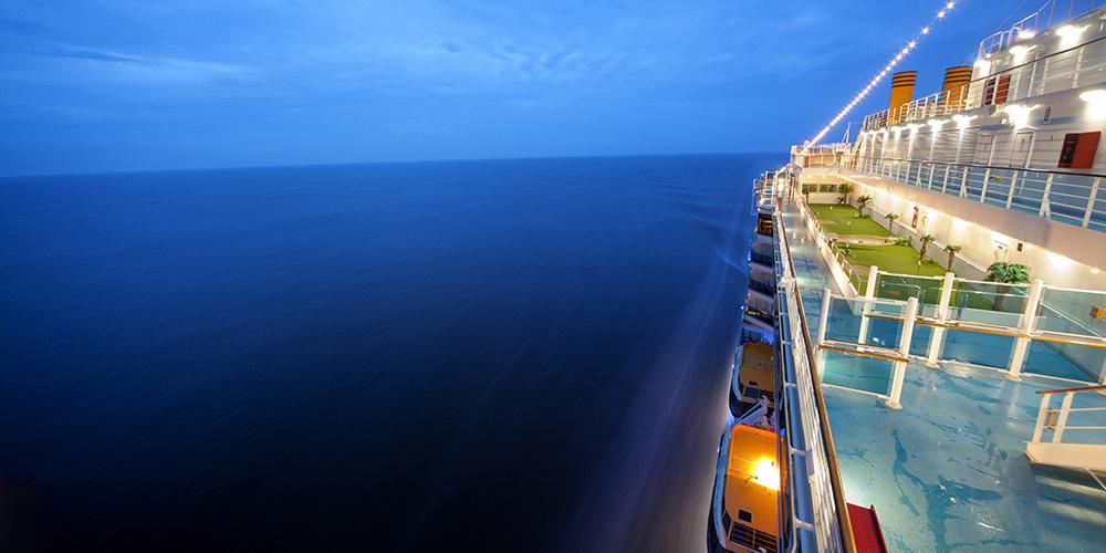 Cruise29b_small