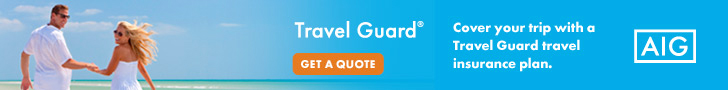 Travel-Guard-Insurance-banner