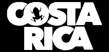 image_CostaRica3